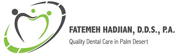 Dentist Near Me - Contact Us | Fatemeh Hadjian, DDS